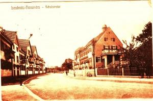 Erbaut 1907